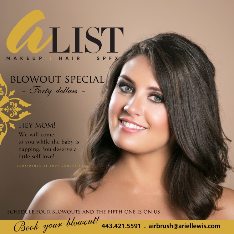 alist mom blowout special 2