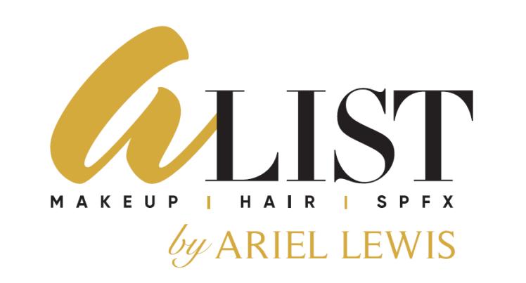 logo-alist-makeup-hair-spfx-ariel-lewis