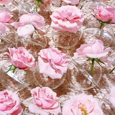 Maryland wedding flowers