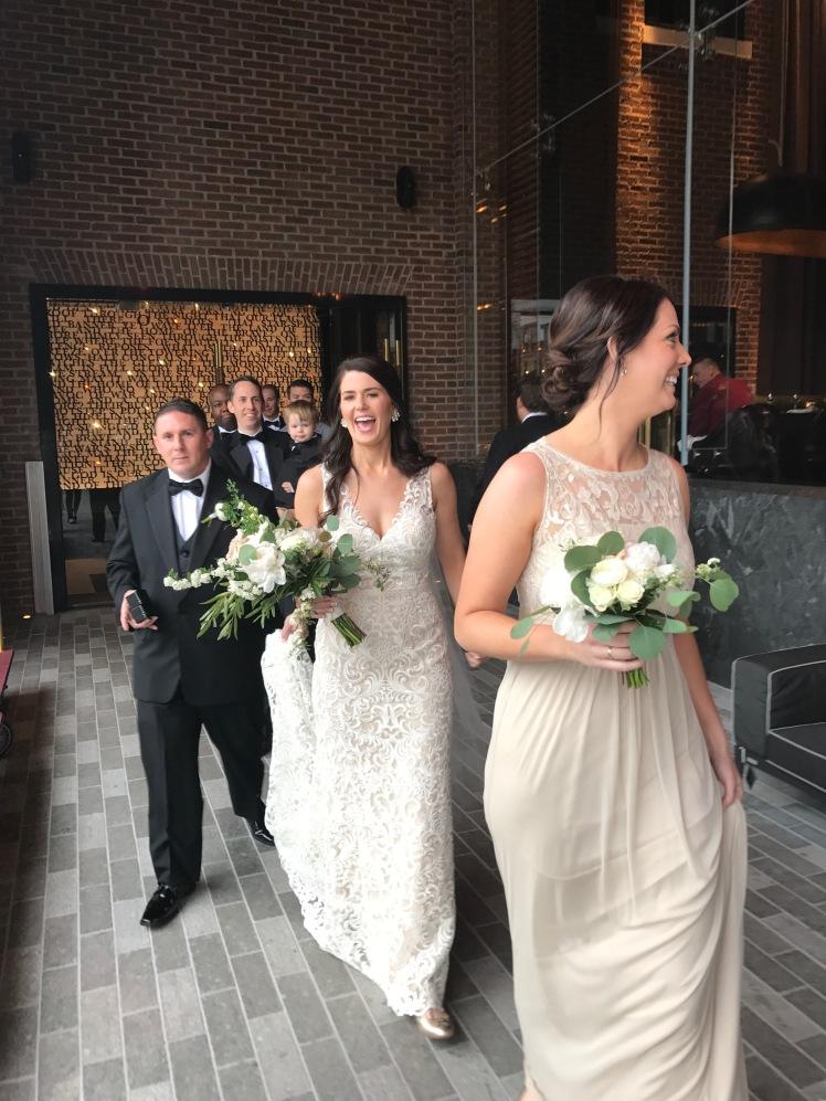 pendry hotel wedding