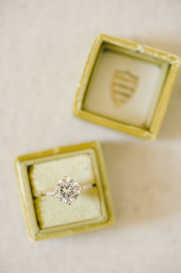 engagement rings md
