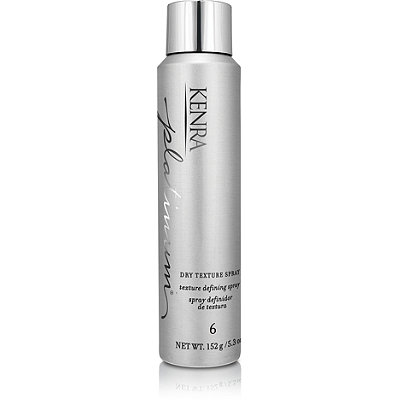 kenra dry texture spray