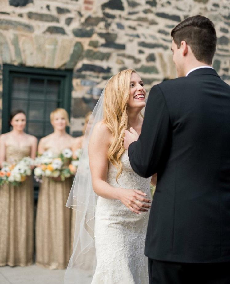 mt washington maryland weddings