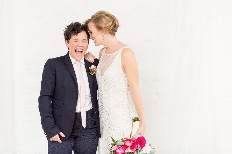 same sex wedding maryland