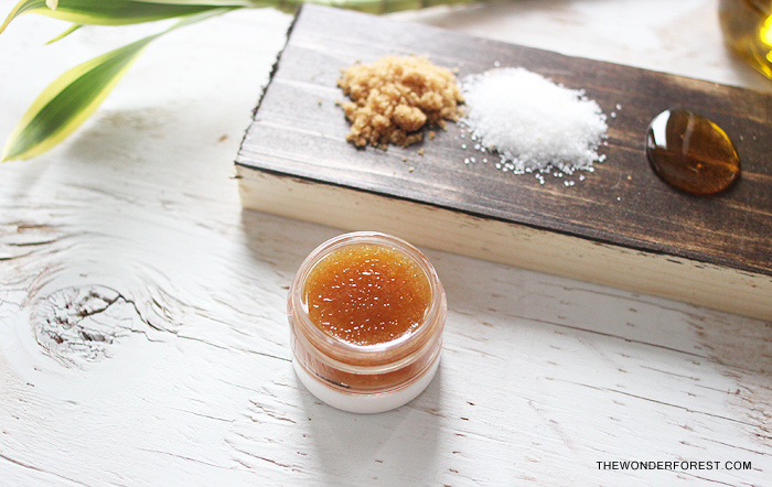 diy-homemade-natural-lip-scrub