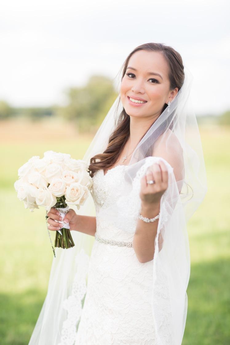 vietnamese bride dc