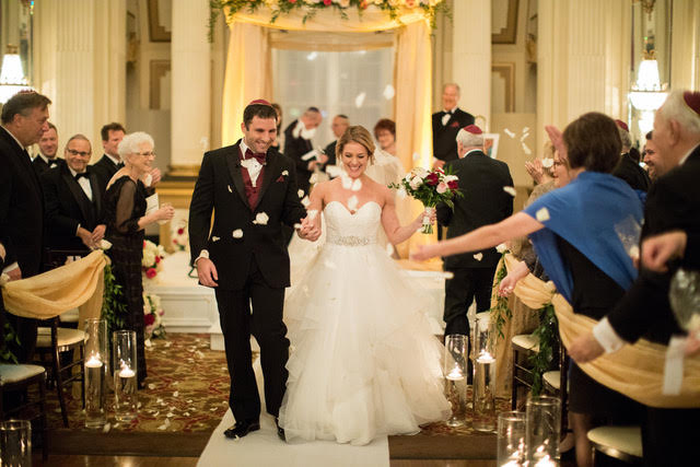 baltimore wedding artists