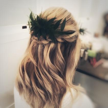 BRIDA HAIR MARYLAND