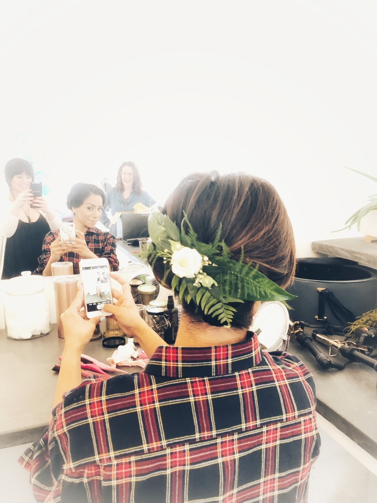JASIKA CATONSVILLE HAIR
