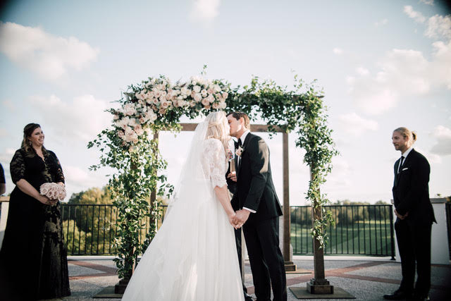 DC WEDDING VENDORS
