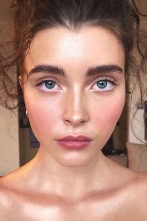 spring-makeup-4-1517883654