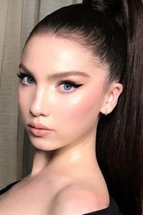 spring-makeup-5-1517883687