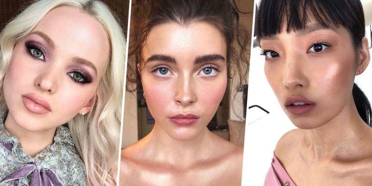 spring-makeup-trends-1517961137